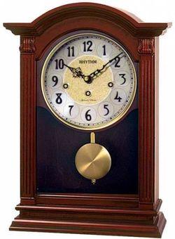 купить Часы Rhythm CMJ331BR06 в Кишинёве