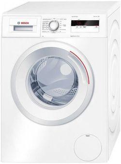 cumpără Mașină de spălat frontală Bosch WAN2406APL în Chișinău