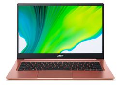 Acer Swift 3 SF314-59-50PY (NX.A0REU.005), Pink