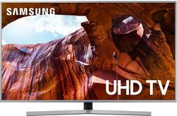 """купить Телевизор LED 65"""" Smart Samsung UE65RU7470UXUA в Кишинёве"""