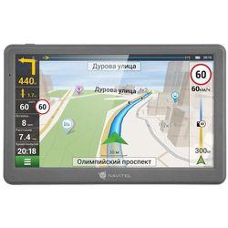 купить Навигационная система Navitel E700 GPS Navigation в Кишинёве