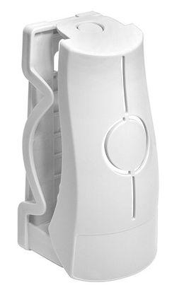 Dispenser pentru odorizant pasiv Eco Air 2.0