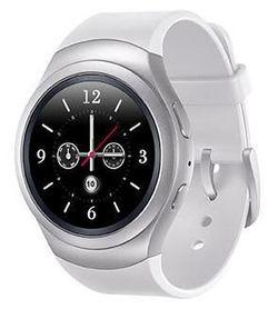 cumpără Ceas inteligent Ployer Smart Watch T11 Pro, White în Chișinău