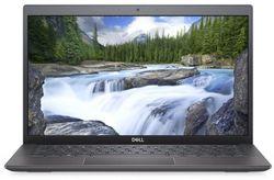 cumpără Laptop Dell Latitude 3301 Black (273255307) în Chișinău