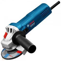 купить Болгарка (УШМ) Bosch GWS 750-125 0601394001 в Кишинёве