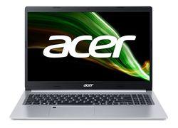 Acer Aspire 5 A515-45-R4PP (NX.A82EU.003), Silver
