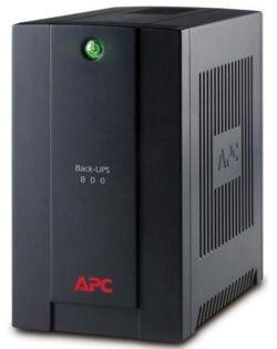 купить Источник бесперебойного питания APC BX800LI в Кишинёве