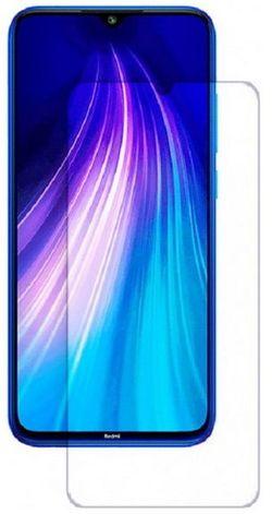 Защитное стекло XCover для Xiaomi redMI Note 8