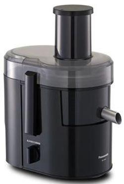 cumpără Storcător de suc centrifugal Panasonic MJ-SJ01KTQ în Chișinău
