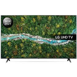 cumpără Televizor LG 50UP77006LB în Chișinău