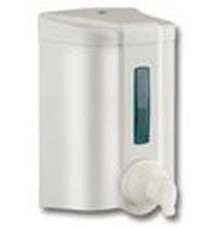 Dispenser pentru spumă F4