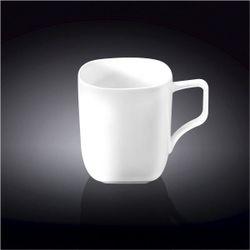 Чашка WILMAX WL-993066/2C (470 мл/ набор 2 шт)