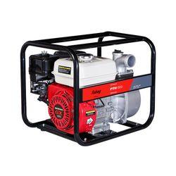 FUBAG PTH 600  Бензиновая мотопомпа для чистой воды
