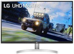 """cumpără Monitor LED 32"""" LG 32UN500-W în Chișinău"""