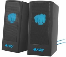 cumpără Boxe multimedia pentru PC FURY NFU-1309 în Chișinău