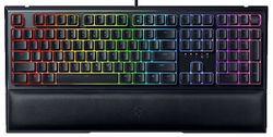 cumpără Tastatură Razer RZ03-03380700-R3R1 Membrane Ornata V2 - RU Layout în Chișinău