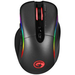 Mouse Marvo G955 Gaming, Black