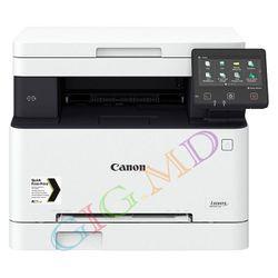 MFD Canon i-Sensys MF641Cw