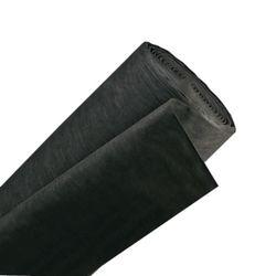 Агрил черный 60 г / м2 (3 x 100)