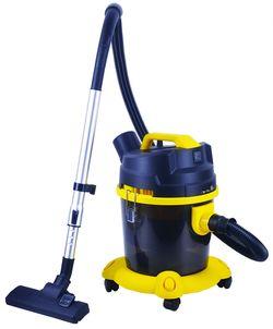 Aspirator cu curăţare uscată Arielli AVC-632 WFY