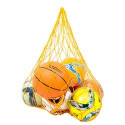 Plasa pentru 15 mingi inSPORTline 13235 (3031)