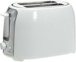cumpără Toaster Vitek VT-1582 în Chișinău
