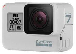 cumpără Cameră de acțiune GoPro HERO 7 Black Dusk White în Chișinău