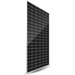 Солнечная панель Sunport SPP455NHJH