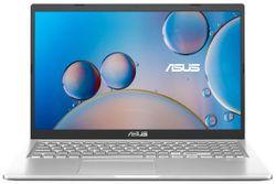 cumpără Laptop ASUS X515JA-BQ026 VivoBook în Chișinău