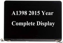 Дисплей MacBook Pro Retina A1398 (2015) (B)