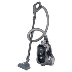 Vacuum Cleaner LG VK76W02HY