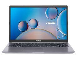 ASUS X515MA, Grey