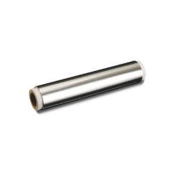 Фольга алюминиевая 44см/190м