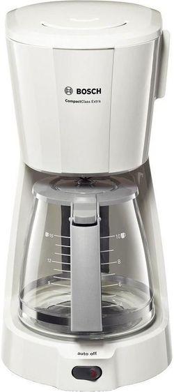 Cafetiera electrica Bosch TKA3A031
