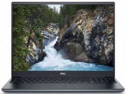 cumpără Laptop Dell Vostro 15 5000 Vintage Gray (5501) (273443856) în Chișinău
