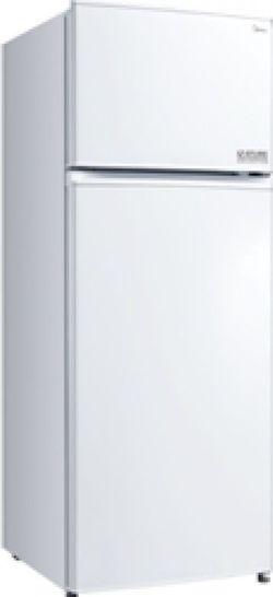 Холодильник Midea ST-160