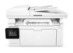 cumpără Multifuncțional HP LaserJet Pro M130fw în Chișinău