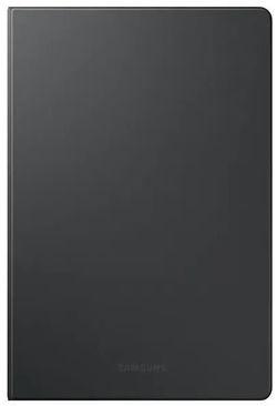 cumpără Husă p/u tabletă Samsung EF-BP610 Tab S6 Lite Book Cover Gray în Chișinău
