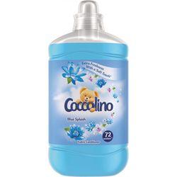 Ополаскиватель для Вещей Coccolino Blue Splash 1800 ml