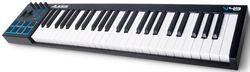 купить Цифровое пианино Alesis V49 в Кишинёве