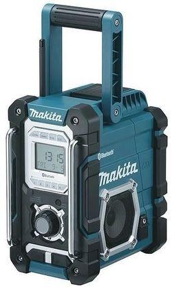 купить Радиоприемник Makita BMR 100 в Кишинёве