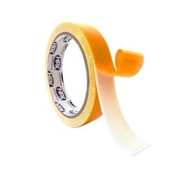 HPX ULTRAFIX Double sided foam tape 1 mm