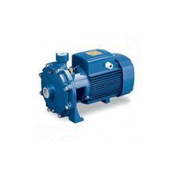 Насос для систем отопления Pedrollo 2CP40/180 A
