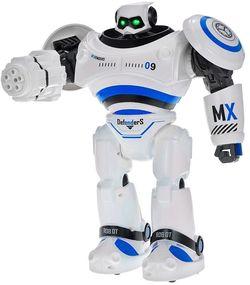 купить Игрушка Crazon 1701B IR Control Big Robot в Кишинёве
