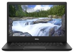 cumpără Laptop Dell Latitude 3400 (273295179) în Chișinău