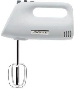 cumpără Mixer Kenwood HMP30.A0WH în Chișinău