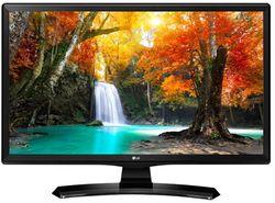 """купить Телевизор LED 22"""" LG 22TN410V-PZ в Кишинёве"""