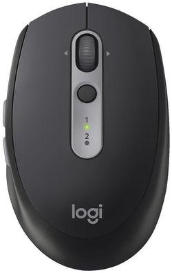 cumpără Mouse Logitech M590 în Chișinău