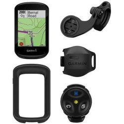 купить Навигационная система Garmin Edge 830 MTB Bundle в Кишинёве