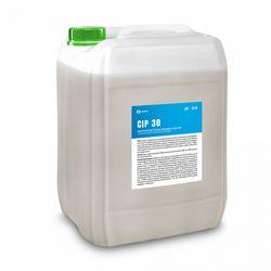 CIP 30 - Щелочное беспенное моющее средство 18,5 л